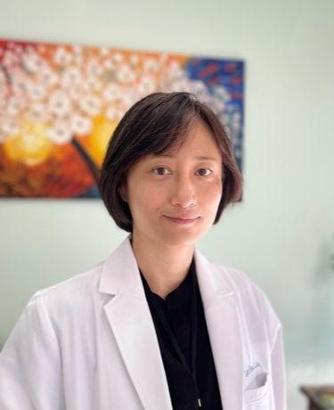 Lori Hsu's Profile Picture