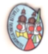 Logo-Kellerbuene.jpg