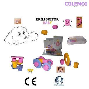 2019 EKILIBRITOR BABY 1.jpg