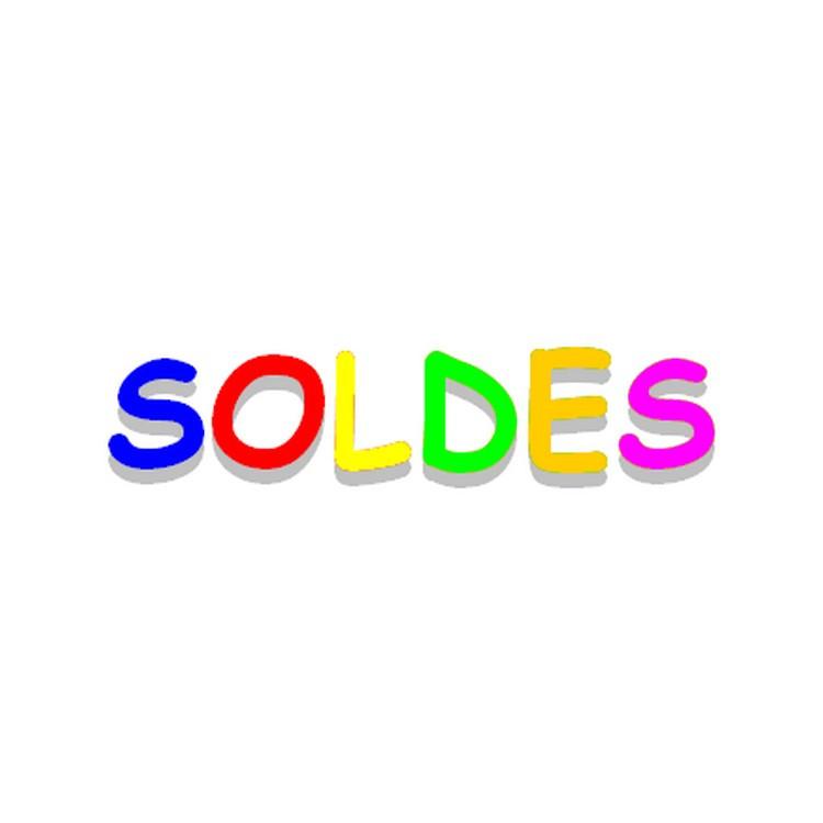 Les soldes chez votre boutique en ligne Colémoi