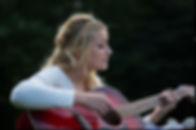 ★HELLO MUSIC ACADEMY★ ロゴ、ハローミュージックアカデミー ロゴ、高知 音楽教室、高知 音楽学校、高知 音楽塾、高知 音楽スクール、高知 ハロー、高知 ミュージック、高知 アカデミー、高知 ミュージックスクール、高知 ボイトレ、高知 ボーカル、高知 ボイストレーニング 、高知 ボーカルトレーニング、高知 ボーカルレッスン、高知 カラオケ教室、高知 ボイトレ教室、高知 ボーカル教室、高知 弾き語り教室、高知 シンガーソングライター教室、高知 プロを目指す音楽教室、高知 プロを目指せる音楽教室、高知 ギター教室、高知 ピアノ教室、高知 大人の音楽教室、高知 子供の習い事、高知 習い事、高知 趣味、高知 セカンドライフ、高知 歌が上手くなる音楽教室、高知 おすすめ 音楽教室、高知 プロの講師、高知で音楽習うなら、高知で音楽教室に通うなら、高知 ボイトレ 音楽教室、高知 ボーカル 音楽教室、高知 一番人気の音楽教室、高知 バンド、高知 音楽、高知 レコーディング、高知 貸しスタジオ、高知 ライブ、高知 路上ライブ、高知 音楽サークル、高知 音楽専門学校、高知 アコギ教室、高知 歌唱力アップ、高知 最強 音楽教室、高知 一番 音楽教室、高知 楽器、高知 楽器屋、高知 音楽スタジオ、