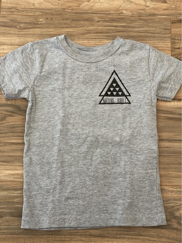 Thumbnail: Kids T-shirt