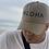 Thumbnail: ALOHA dad hat