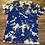 Thumbnail: Tie dye logo Tee