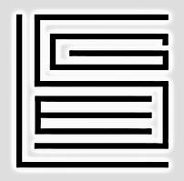 iniziali, L, S, E, G, parole in circolo, famiglia, aiuto possibile, chi sono, cosa posso fare, contatti
