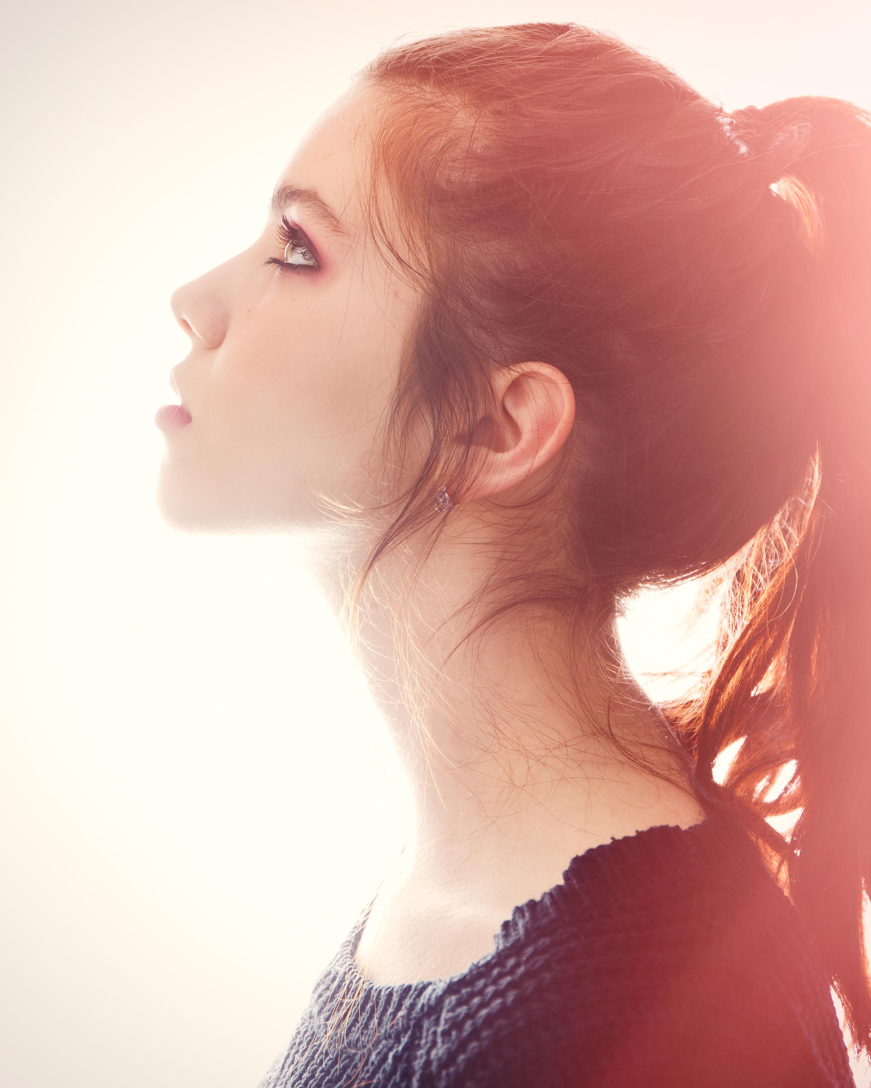 10_Alice (31)