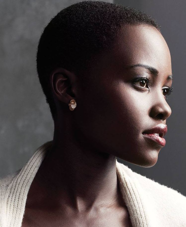 beautisats-lupita-nyongo-portrait