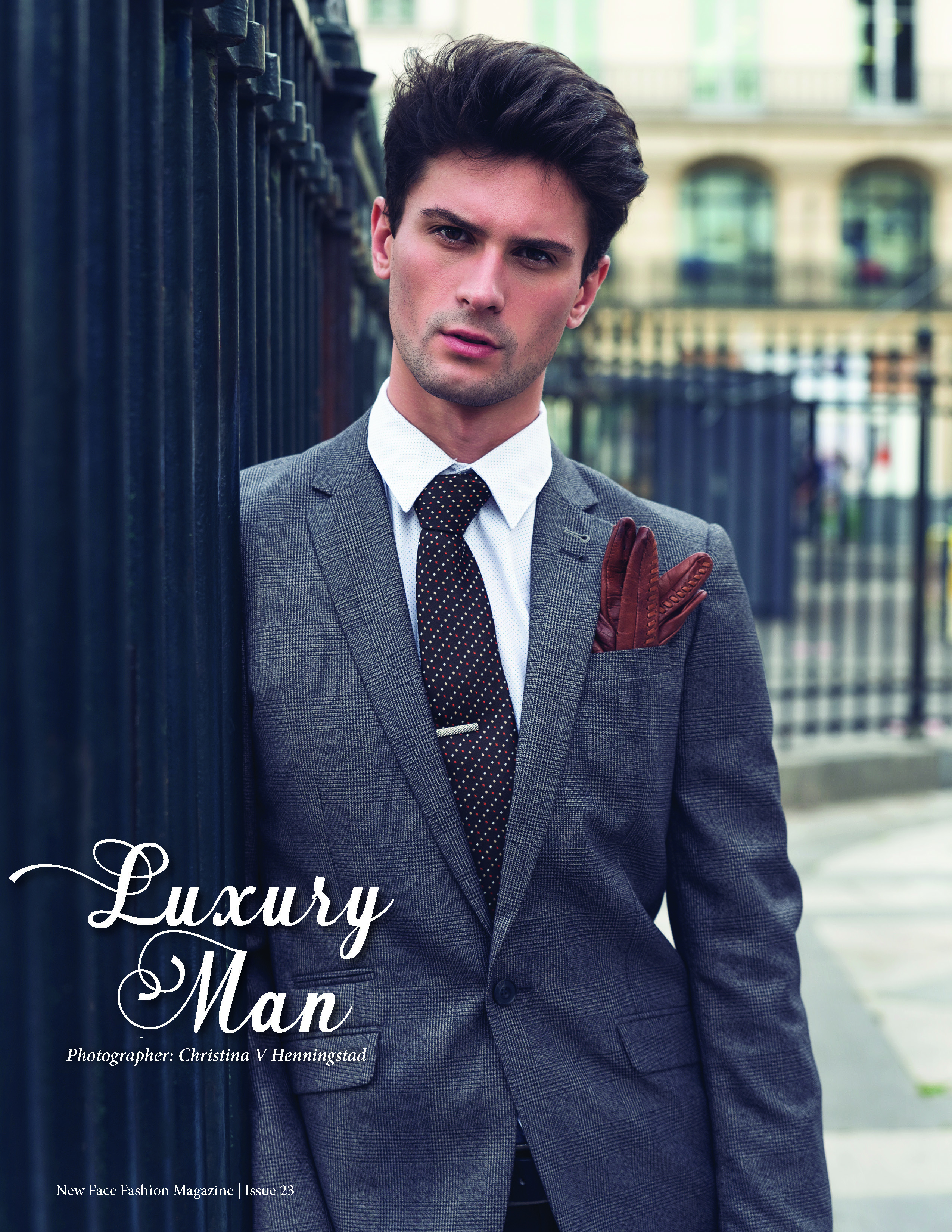 LUXURY MAN_Page_1