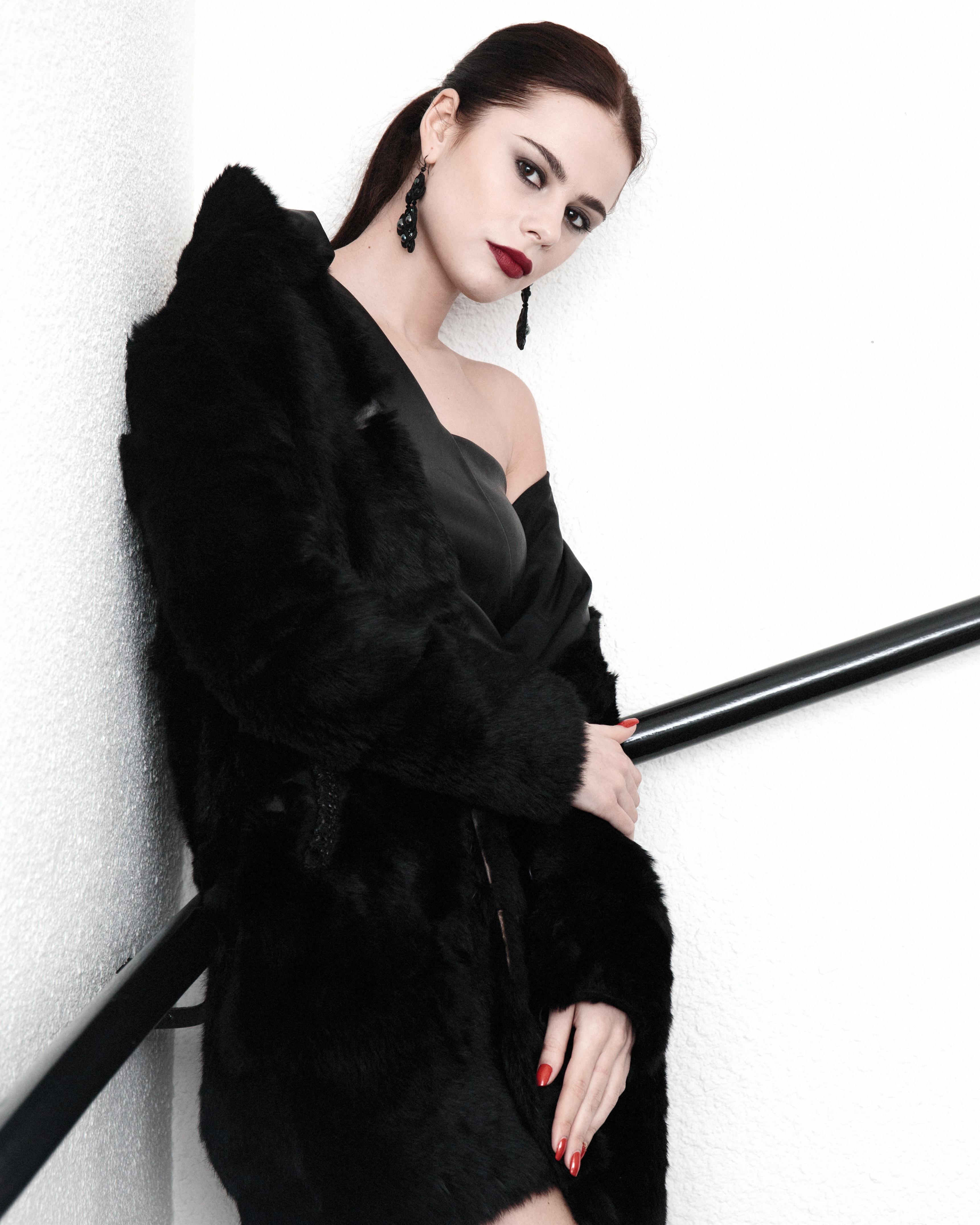 10_Ekaterina (11)