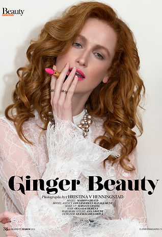 01.Ginger Beauty.jpg