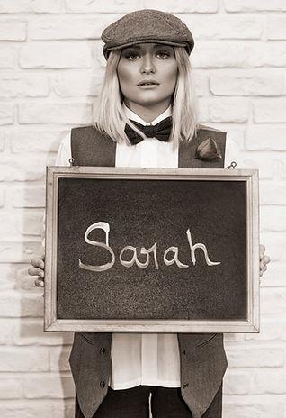 05.Sarah Lepine.jpg