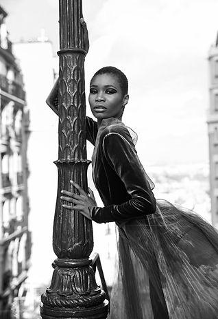 01.Montmartre.jpg