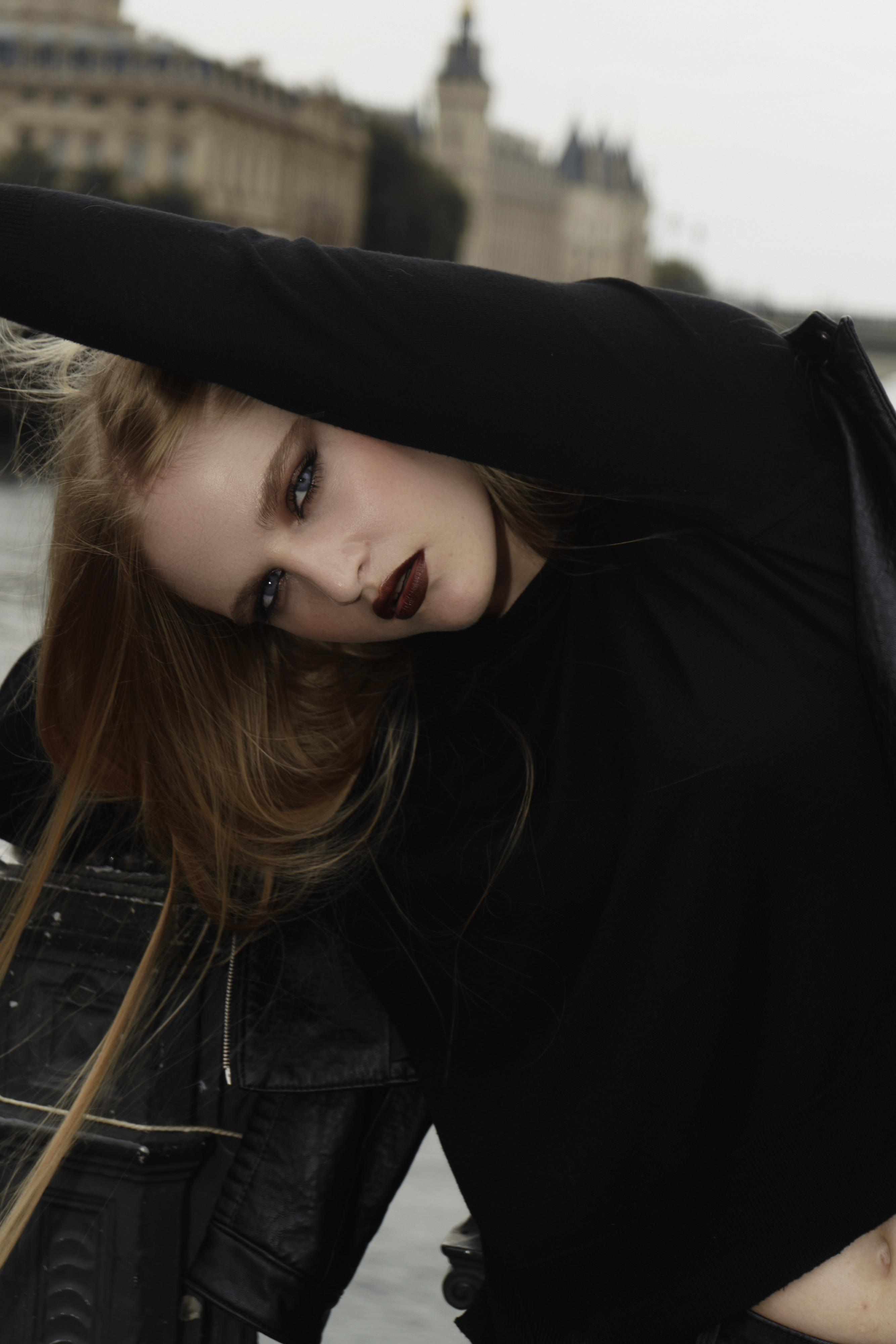 10_Yana (21)