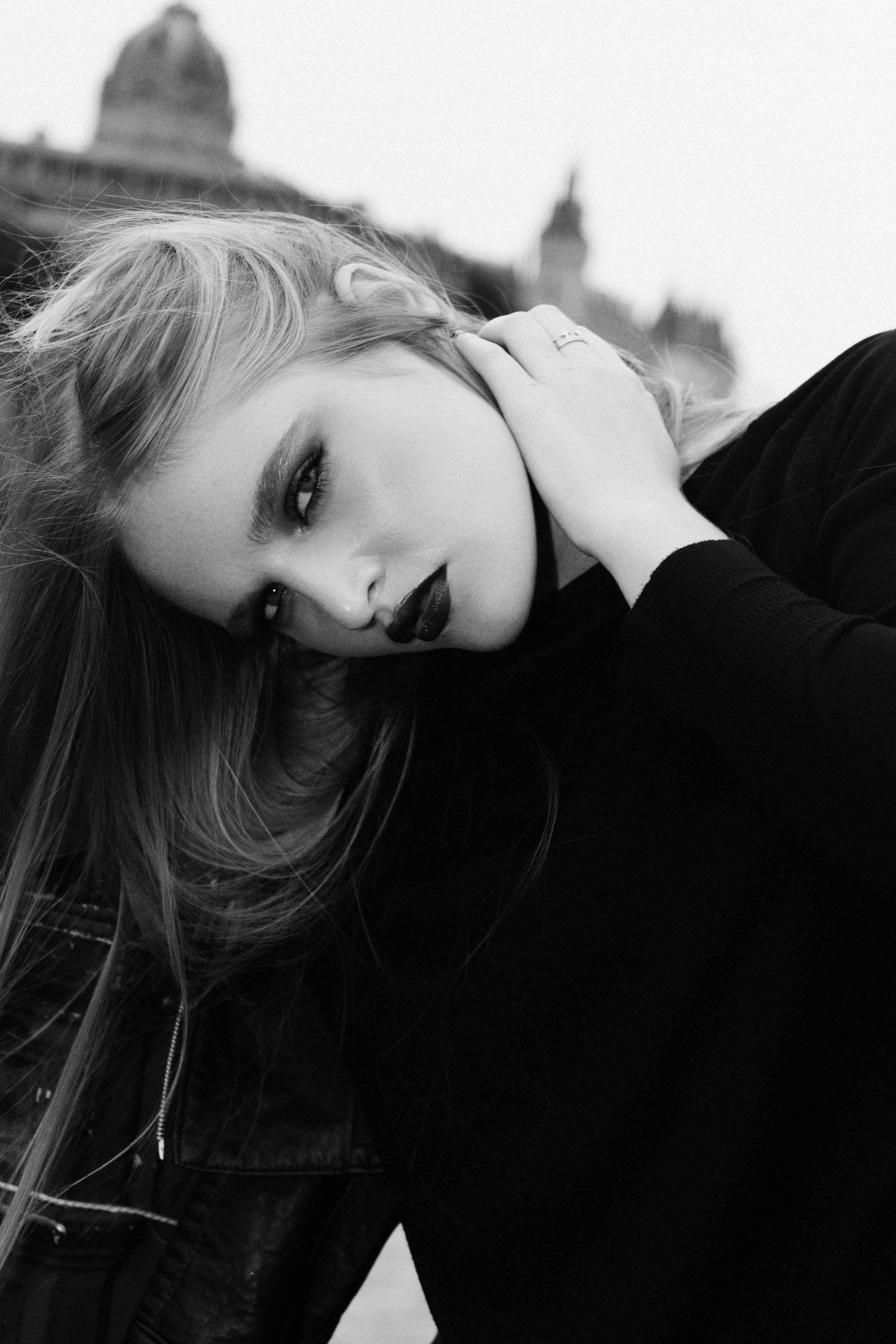 20_Yana (23)
