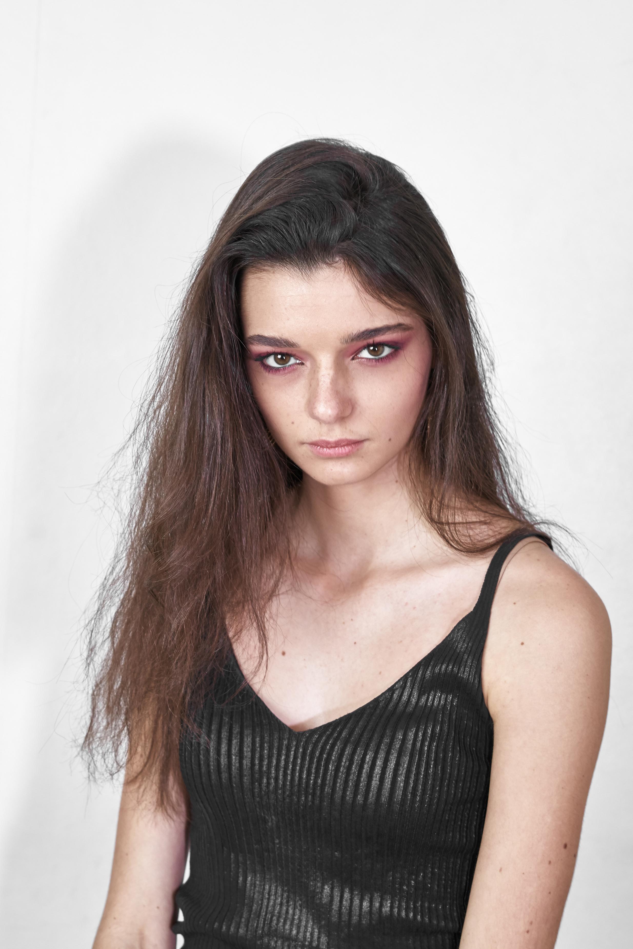 10_Anna (16)