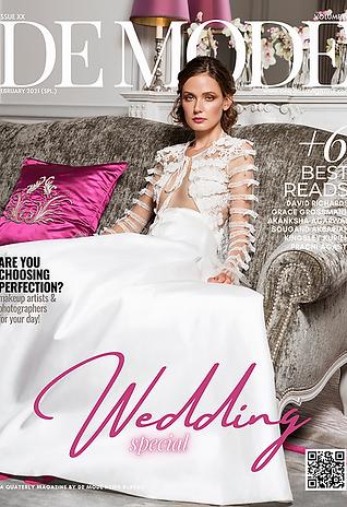 Wedding issue feb 2021.webp