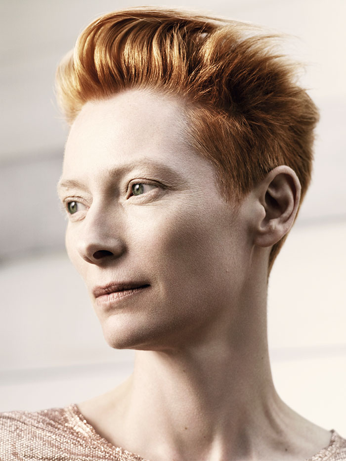936full-tilda-swinton
