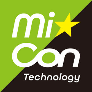 MiConTechnology