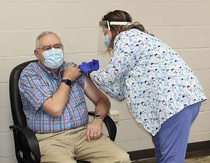 Vaccine 1.JPG