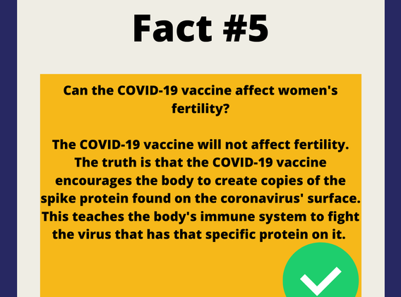 Source: https://www.hopkinsmedicine.org/health/conditions-and-diseases/coronavirus/covid-19-vaccines-myth-versus-fact