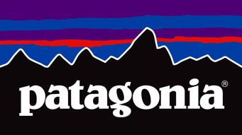 Patagonia-Emblem.jpg