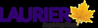 Laurier University Logo.png