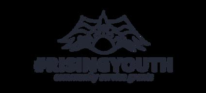 Rising Youth Logo.png