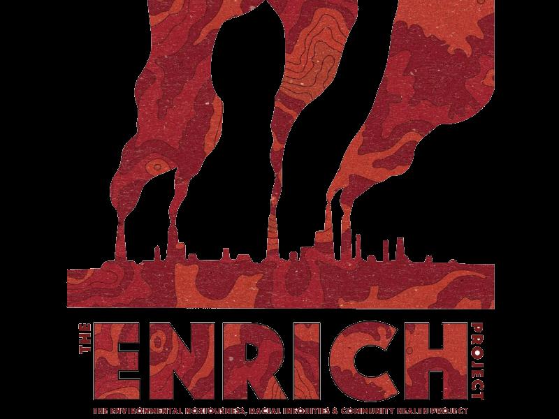 ENRICH Project.png