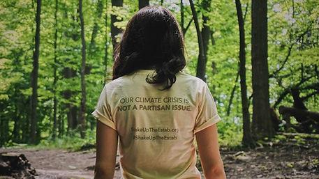 ClaraT-Shirt.jpg