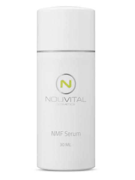 NMF Serum