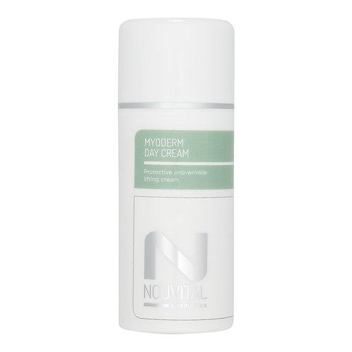 Myoderm Day Cream