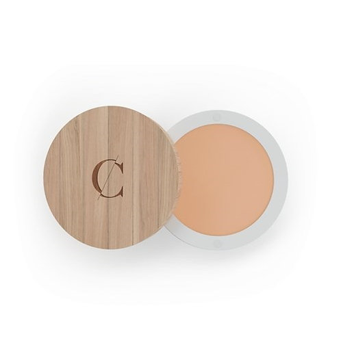 Concealer light sandy beige