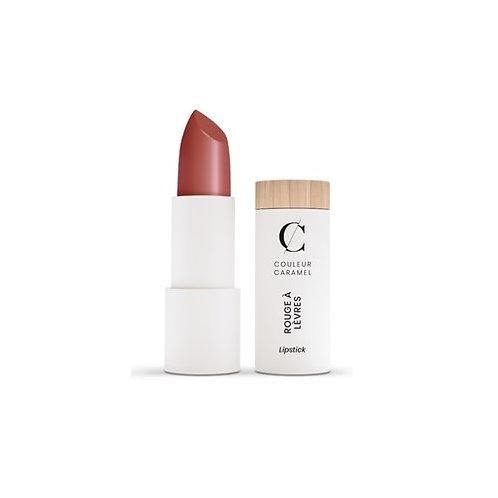 Lippenstift nr.126 Rosy Beige