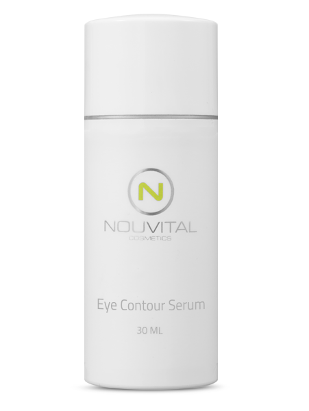 Eye Contour Serum