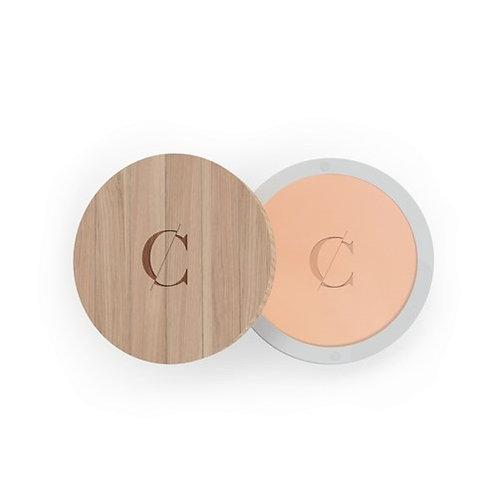 Compact poeder nr.02 (navulling) light beige