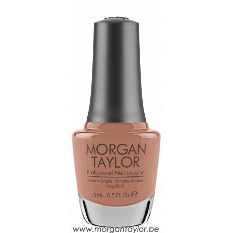 Morgan taylor nagellak Up in the air-heart