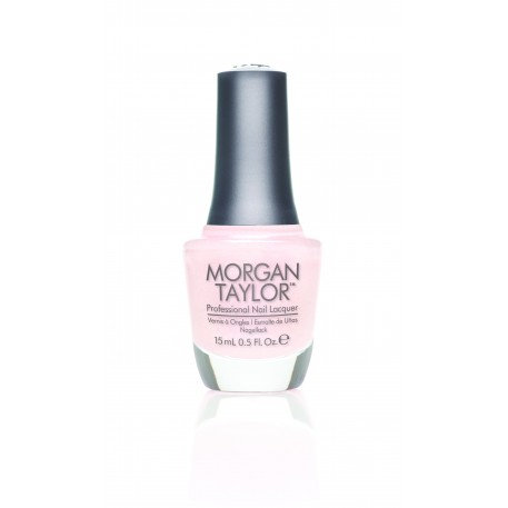 Morgan Taylor nagellak Sweet surrender