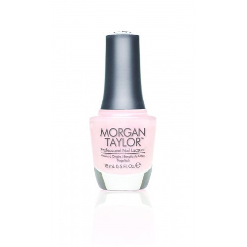 Morgan taylor nagellak Sugar fix