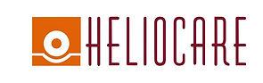 heliocare logo klein.jpg