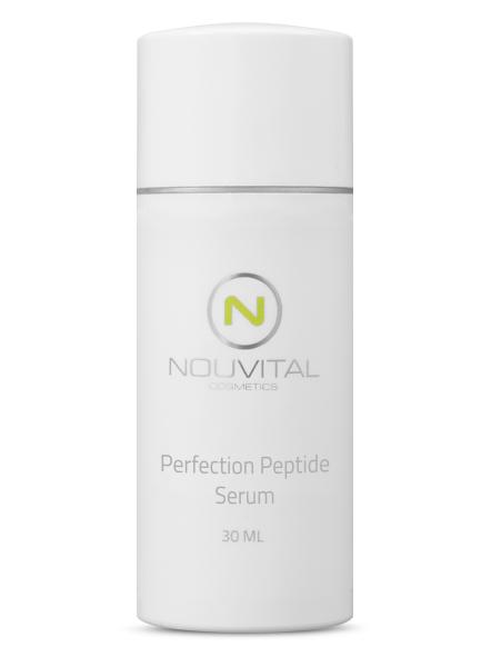 Perfection Peptide Serum