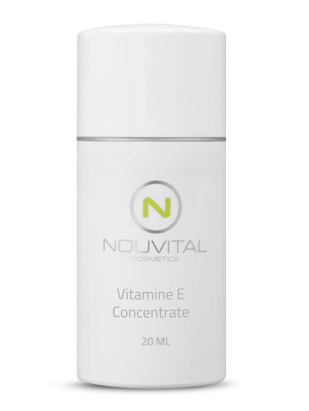 Vitamine E Concentrate