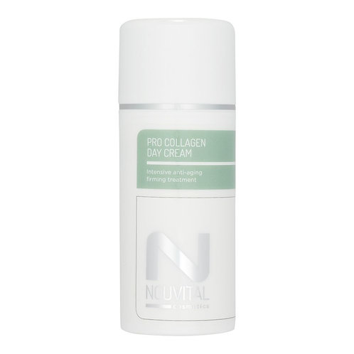 Pro Collagen Day Cream