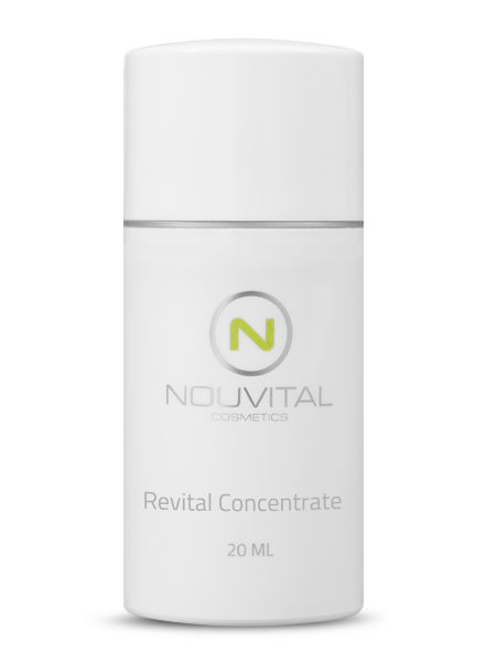 Revital Concentrate
