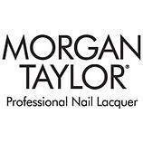 logo maorgan taylor.png