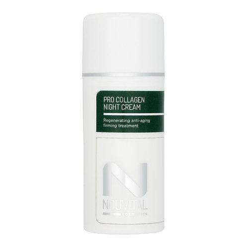 Pro Collagen Night Cream