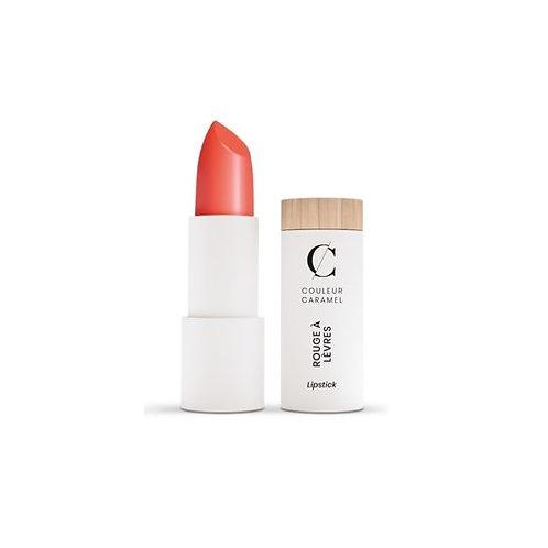 Lippenstift nr.260 Coral