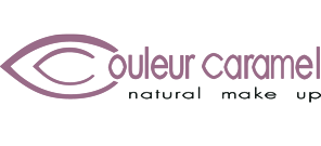 logo-CC-Natural-2015.png