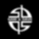 samdave_one_logo.png