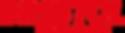 bristol_logo-1.png