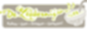 logo_de_lekkernij.png